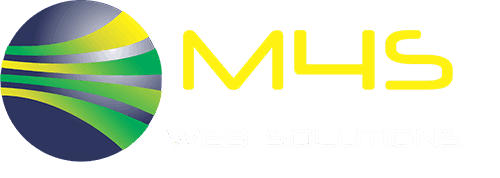 M4S Web Solutions